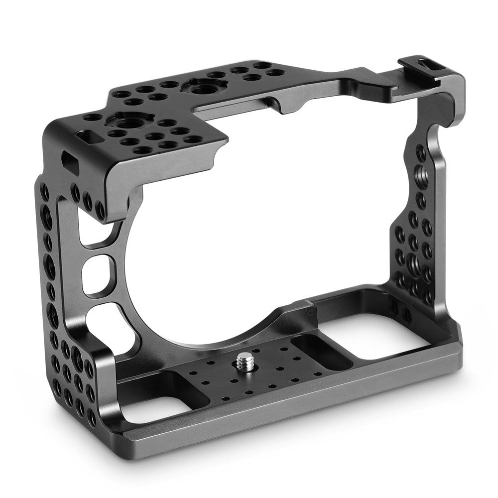 SmallRig Cage for Sony A7RIII 2087