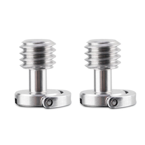 SmallRig Quick release Camera Fixing screw 3/8 inch 872