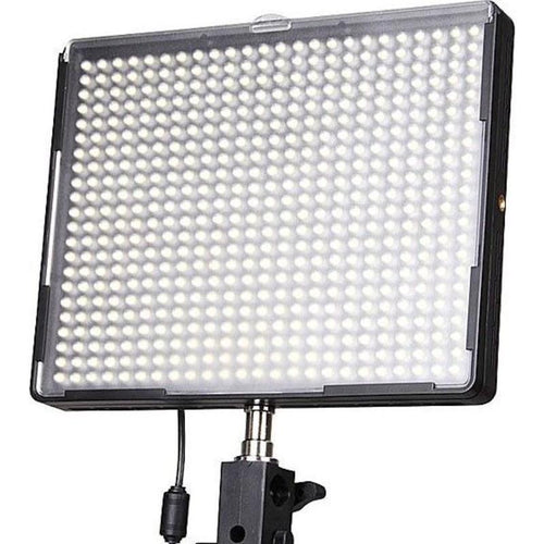 Aputure Amaran LED Video Light AL-H528S