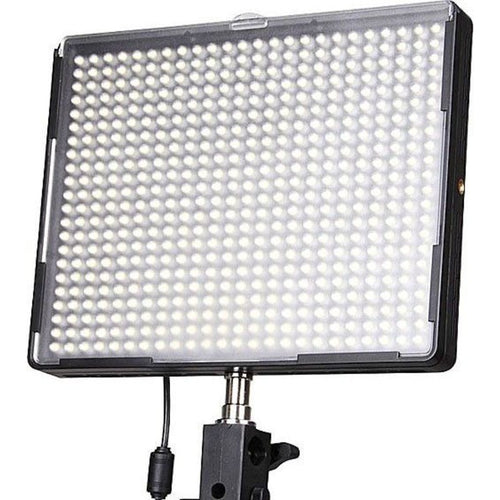 Aputure Amaran LED Video Light AL-H528W