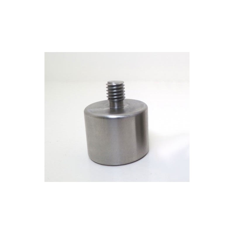 "CineMilled Counter Weight 1"" 5.6oz"