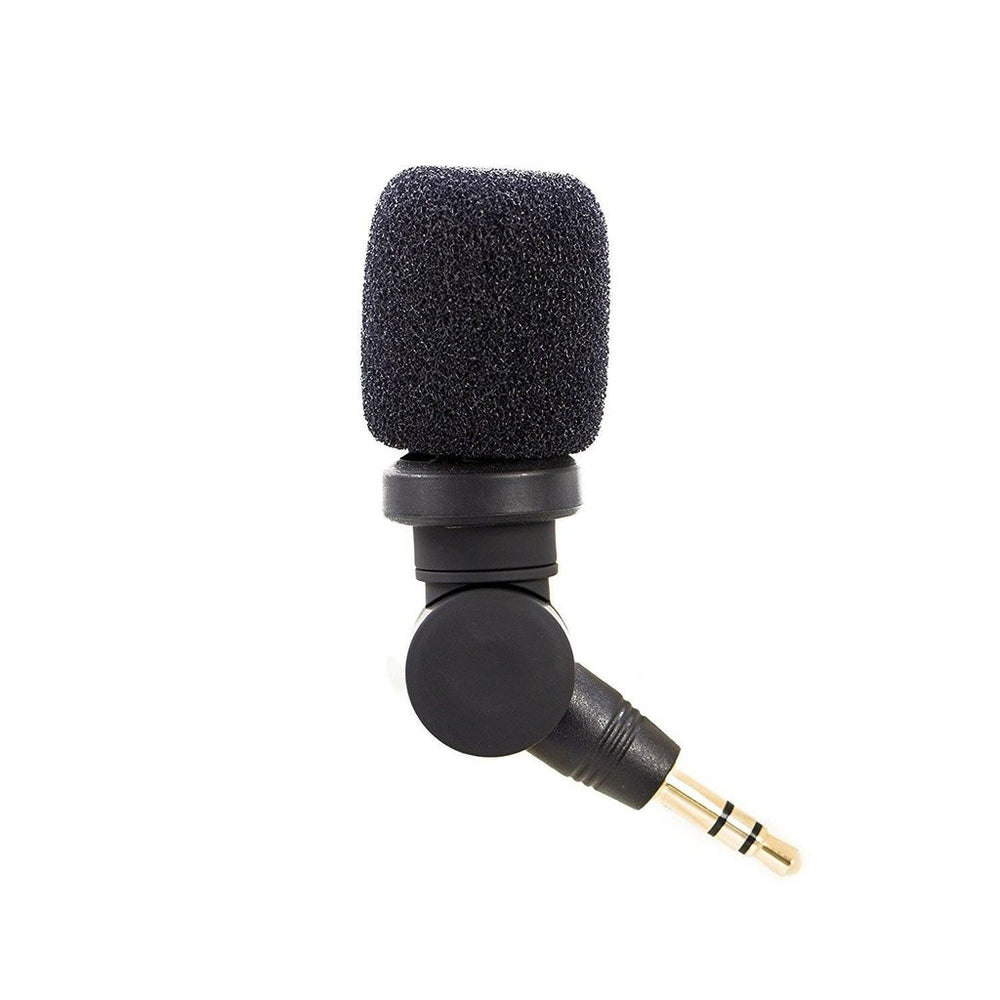 Saramonic SR-XM1 3.5mm TRS Omnidirectional Microphone
