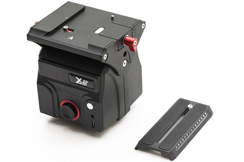 iFootage Mini 2 Axis Module