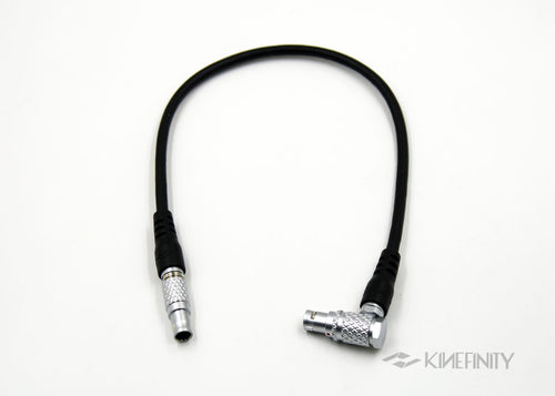 Kinefinity Kine Video Cord 1.2M