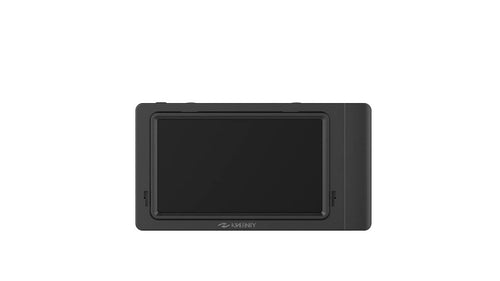 Kinefinity KineMON 5 inch monitor