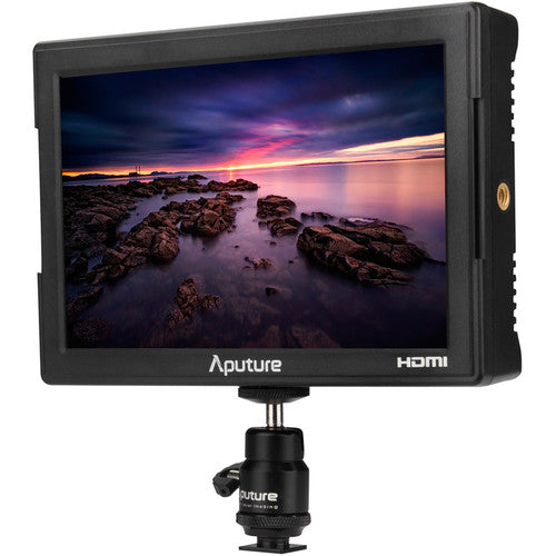 Aputure VS-5 V-Screen 7