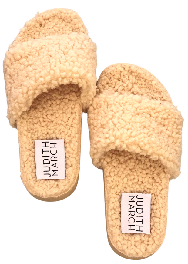 EVERYDAY OATMEAL SLIDES