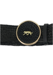 EASY TIGER BELT