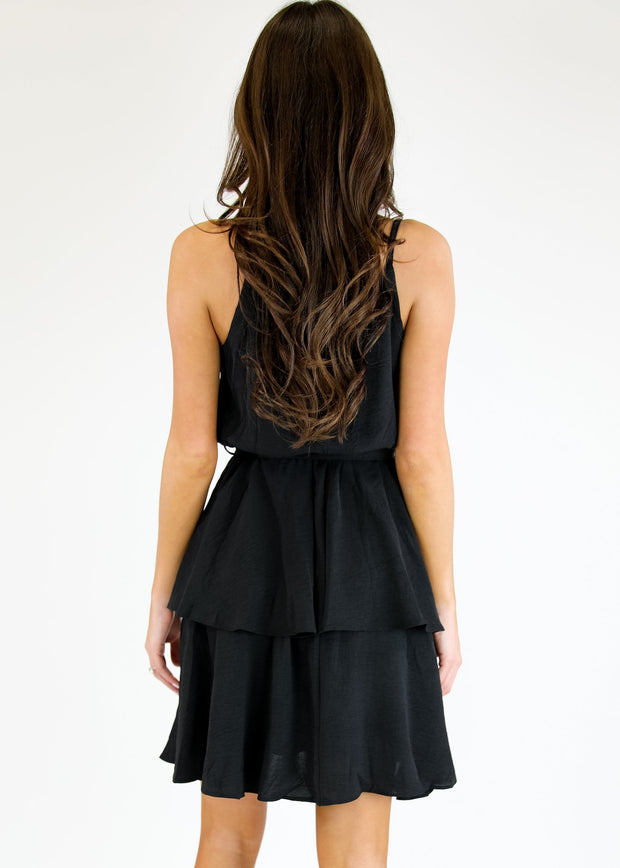 THE KENDALL DRESS