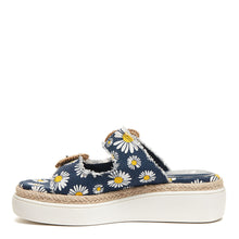 Rocket Dog Favor Daisy Platform Sandal