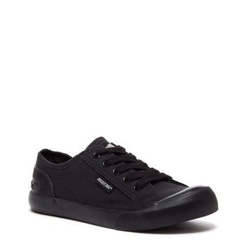 Jazzin Black Fable Trainer