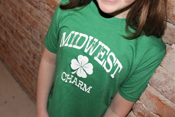 Midwest Charm Youth