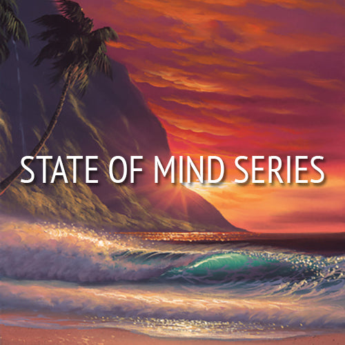 State of Mind Series