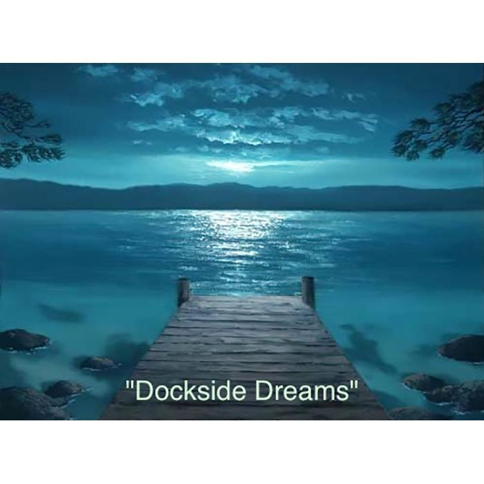 Dockside Dreams