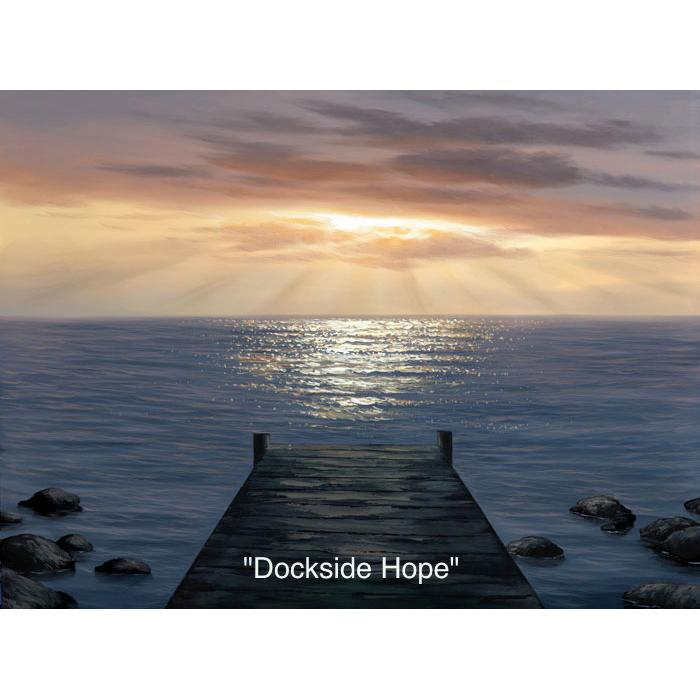 Dockside Hope