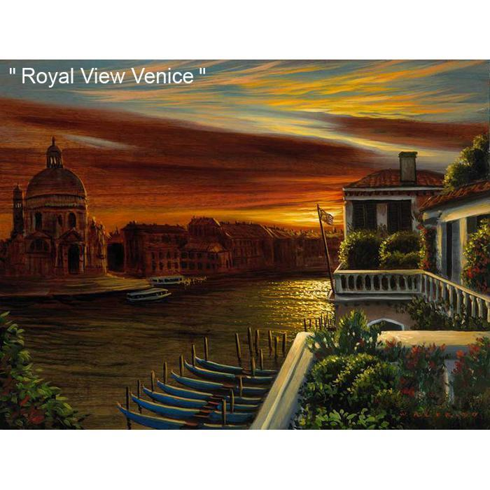 Royal View Venice
