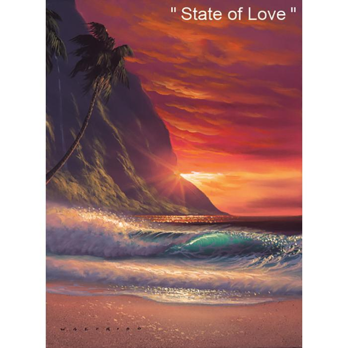 State of Love