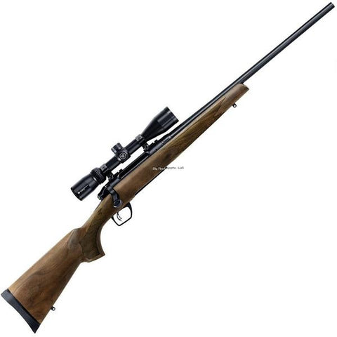 Remington 783 Vortex Crossfire Combo