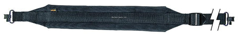Padded Endura Rifle Sling