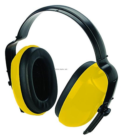 Adjustable Muff Hearing Protector