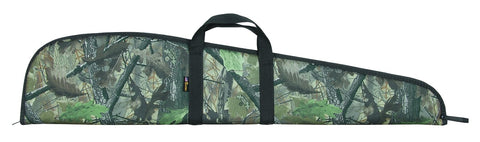 Scoped Rifle Case 48""