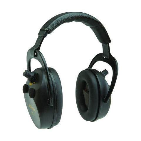 Axion Electronic Shooting Ear Muff