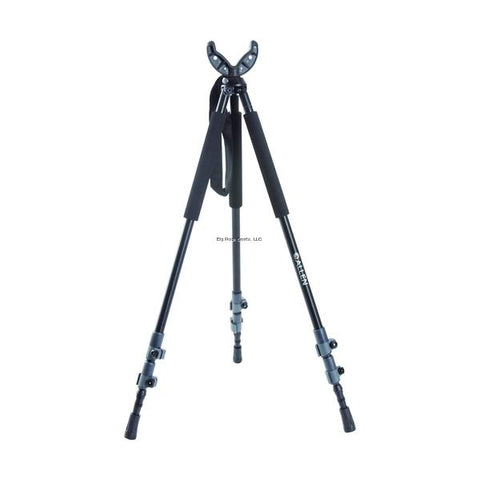 Backcountry Tripod/Bipod/Monopod