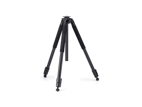AT 101 Aluminum Tripod - Legs Only