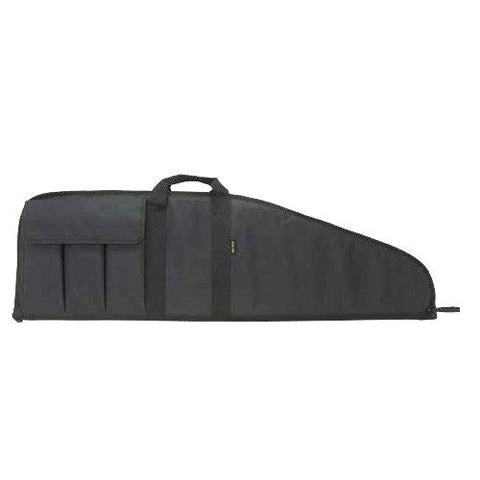 Allen 1070 Engage Tactical Rifle Case