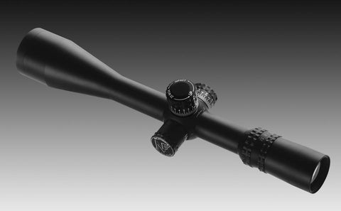 NXS 5.5-22X50 RIFLESCOPE