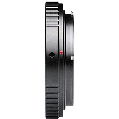 T2 Adapter Canon