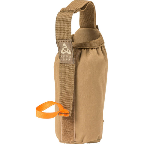 Bear Spray Holster