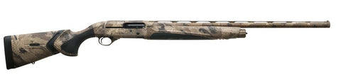Beretta A400 Xtreme Unico Camo Optifade Shotgun