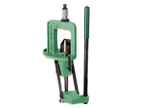 Boss Reloading Press