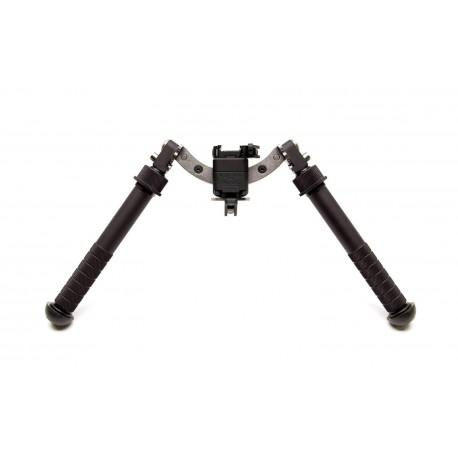 5-H Atlas Bipod BT35-LW17