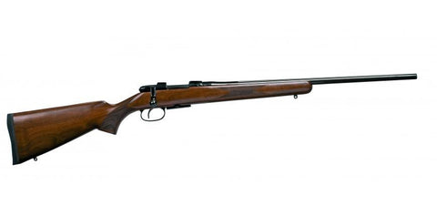 American Bolt Action Rifle