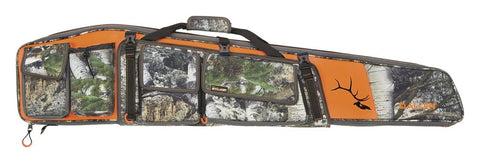 Allen Gear Fit Pursuit Bull Stalker Rifle Case 48In Mo Mountain Country