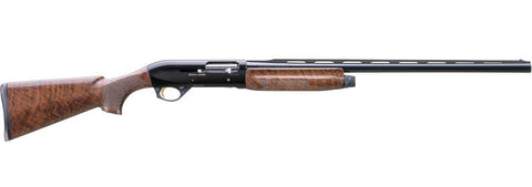 BENELLI Ultra Light Shotgun