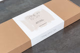 Conejo & Co boxes free shipping