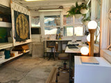 Conejo and Co Art Studio