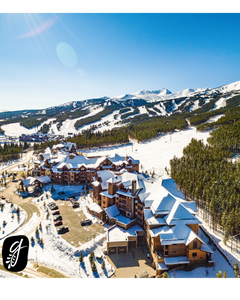 The #gaanguide To Breckenridge, Colorado