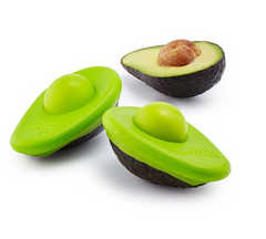 avocado, saver, green living