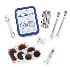 bike repair, bicycle