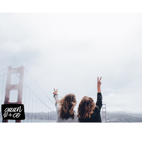 san francisco, city, golden gate bridge, adventure