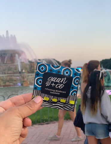 Lolla, buckingham fountain, CHicago, fest, Lollapalooza