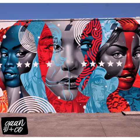 wynwood, miami, art