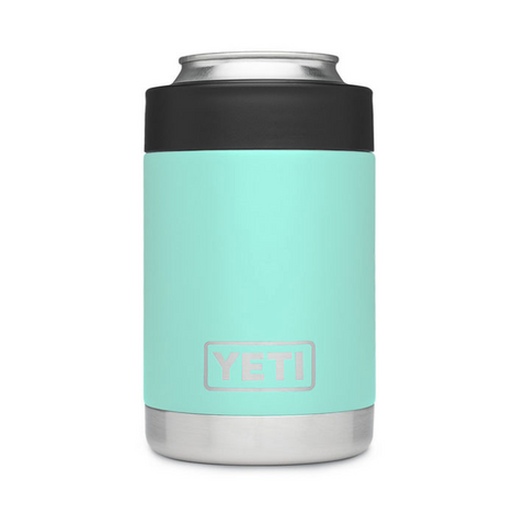 yeti, cooler, drinks, on the go