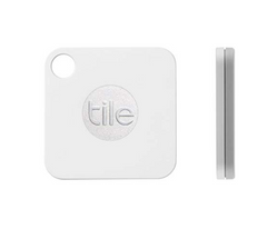 tile, key holder