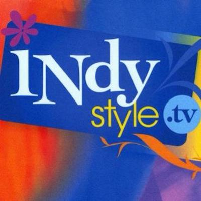 Indy Style Feature