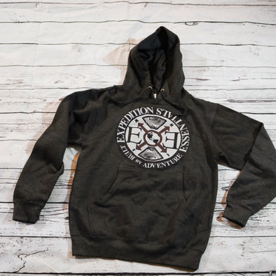 Expedition Essentials Hoodie